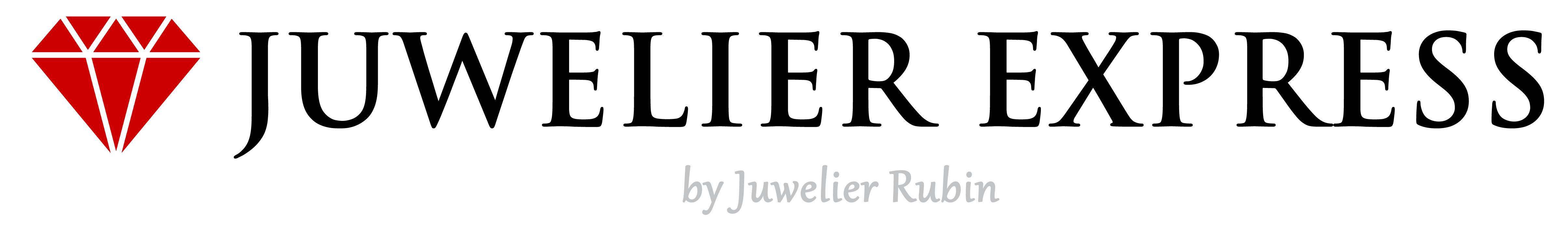 Juwelier Express – Offizieler Store für Trauringe, Uhren & Schmuck