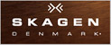 https://www.juwelier-express.de/wp-content/uploads/2017/04/Skagen-Logo.jpg