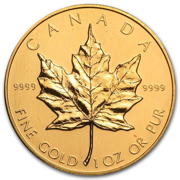 1999-2000-canada-1-unze-gold-maple-leaf-feuerwerk-privy-bu-1