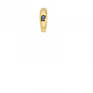 /tmp/con-5e8e0c873b81b/84608_Product.png