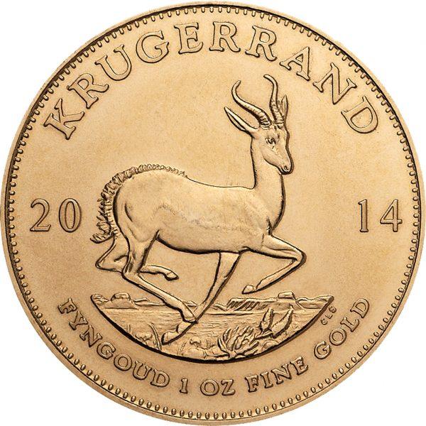 1-oz-kruegerrand-suedafrika-jetzt-goldmuenzen-kaufen-gold-anlagemuenzen-sofort-juwelier-express-3