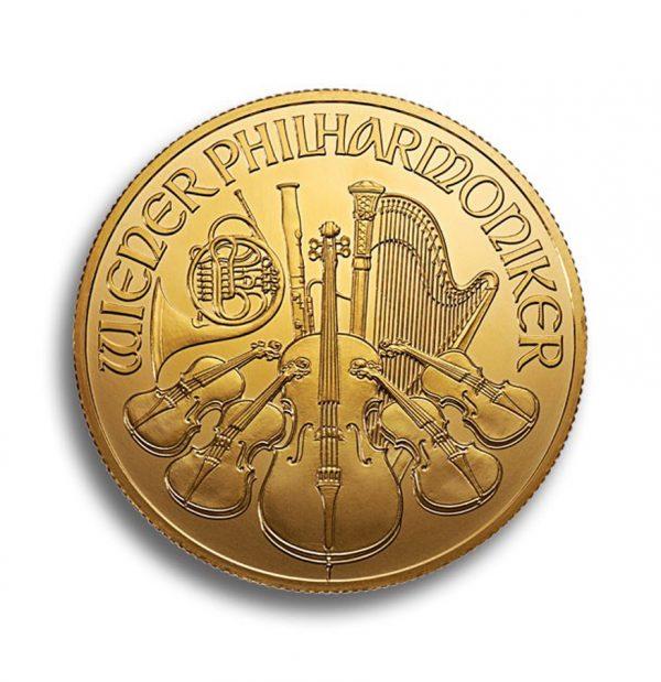 1-oz-philharmoniker-goldmuenze-verschiedene-jahrgaenge-1