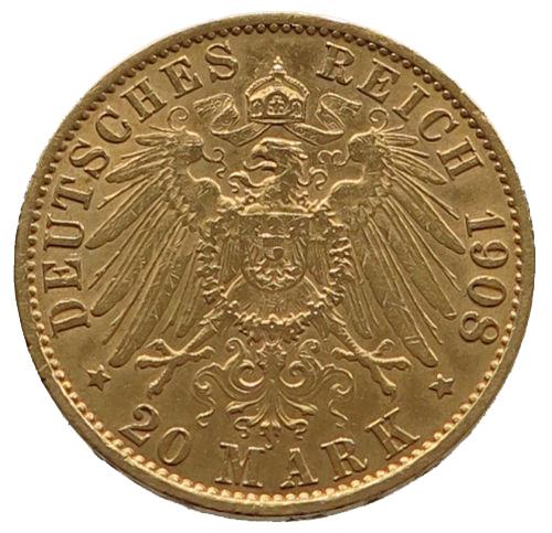 20-mark-reichsgoldmuenzen-2-2