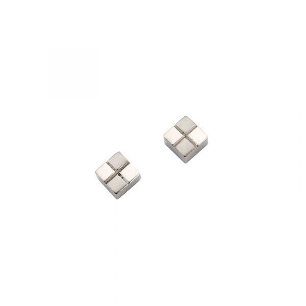 /tmp/con-5f1fc549c4043/25480_Product.jpg