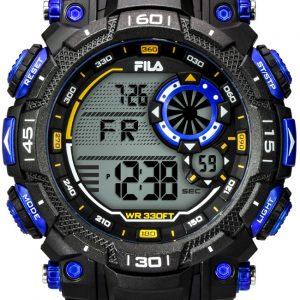 /tmp/con-5f1fca3331deb/85033_Product.jpg