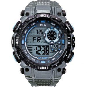 /tmp/con-5f1fca37657a4/85045_Product.jpg