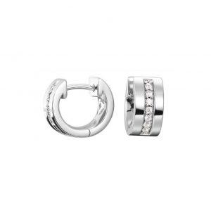 esprit-jewels-damen-creolen-925-sterling-silber-pure-pave-esco91734a000-3