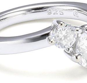 esprit-jewels-damen-ring-svelte-sparkle-925-sterling-silber-esrg92139a1