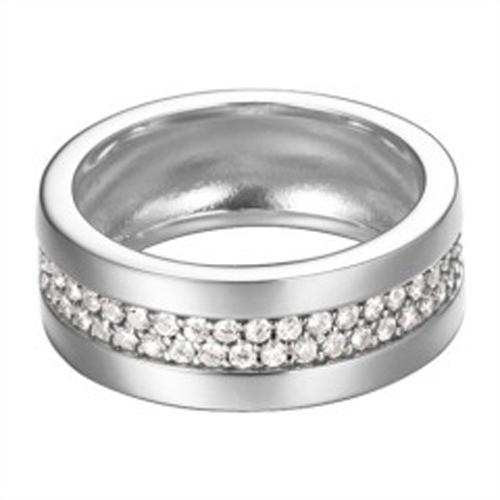 esprit-ring-es-pure-pave-esrg92214a-2