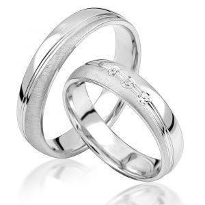 juwelier-express-ring