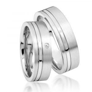 simon-soehne-silber-trauringe-925-sterling-eheringe-m17-paarpreis-2