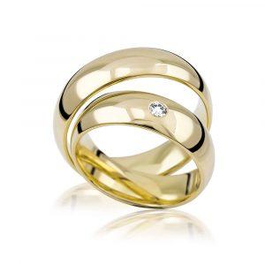 simon-soehne-trauringe-gold-s102