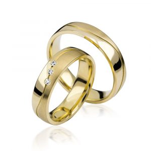 simon-soehne-trauringe-gold-s107-2