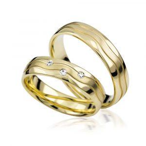 simon-soehne-trauringe-gold-s109