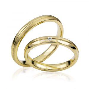 simon-soehne-trauringe-gold-s111-2