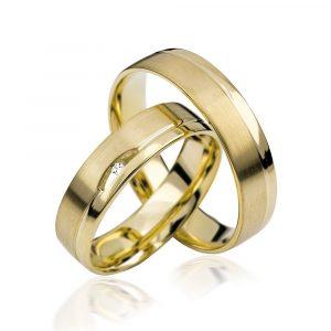 simon-soehne-trauringe-gold-s112-2