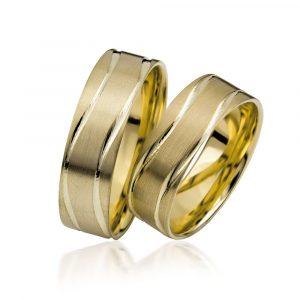 simon-soehne-trauringe-gold-s113