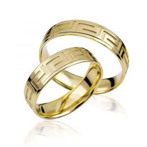 simon-soehne-trauringe-gold-s114