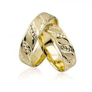 simon-soehne-trauringe-gold-s115