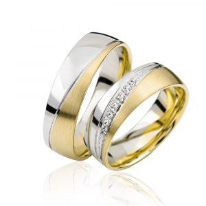 simon-soehne-trauringe-gold-s126