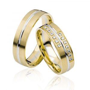 simon-soehne-trauringe-gold-s127