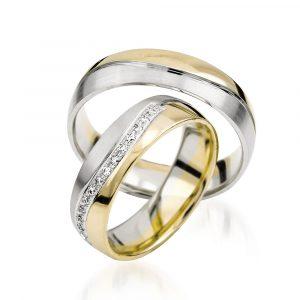 simon-soehne-trauringe-gold-s129