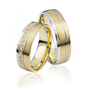 simon-soehne-trauringe-gold-s132