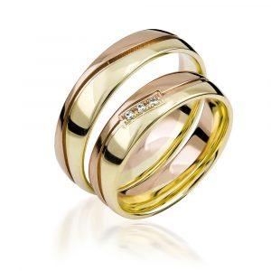 simon-soehne-trauringe-gold-s133