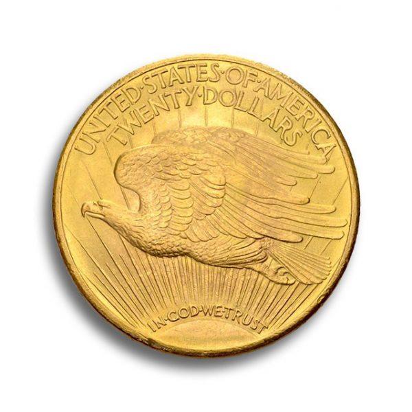 usa-20-dollar-saint-gaudens-goldmuenze-liberty-kaufen-2-2